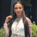 40395 Ольга Бузова познакомилась с первыми претендентами на роль ее жениха