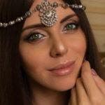 Ольга Рапунцель осудила свадьбу сестры