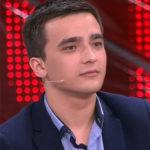 39374 Осужденного за изнасилование Шурыгиной Семенова обвинили в пиаре