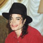 40817 Отец Майкла Джексона умер через два дня после годовщины смерти сына