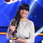 Победительница шоу «Ты супер!» Диана Анкудинова: «Я и не подозревала, что могу быть настолько общительной»