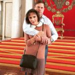 Поклонники обсуждают воссоединение Булановой и Радимова после развода