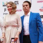 Премия МУЗ-ТВ 2018: ОНЛАЙН-трансляция с дорожки