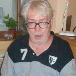 40737 Проклятие из-за несуществующего долга, смерть от некроза: в Португалии умер российский музыкант