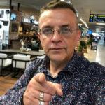Рома Жуков узнал правду о предполагаемом внебрачном ребенке