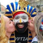 Россиянки создали петицию против автора статьи «Время шлюх»