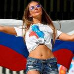 «Россиянки вправе заниматься сексом, с кем хотят»: как объяснить тягу к иностранным фанатам