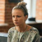«Садовое кольцо»: все, что нужно знать о новом сериале Валерия Тодоровского