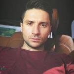 39608 Сергей Лазарев боится вырастить из сына мажора