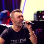 40957 Сергей Шнуров посвятил песню Чемпионату мира по футболу