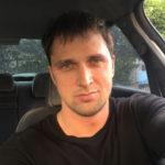 39543 Сергей Сичкар готов покинуть «Дом-2» из-за распутных девушек