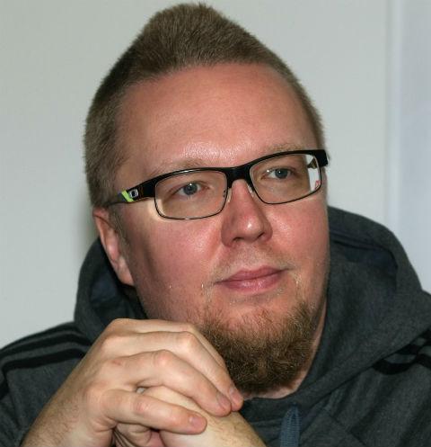39845 Сергей Стиллавин о гибели Бачинского: «Когда Гена разбился, жизнь остановилась»