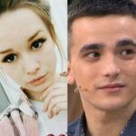 39940 Сергея Семенова заставили встретиться с Дианой Шурыгиной