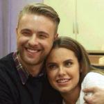 Сестра Егора Крида обвинила финалистку «Холостяка» в неискренности