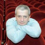 Скандального помощника Олега Табакова уволили из МХТ