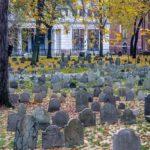 40123 Среди могил на спитакском кладбище есть одна без креста, звезды или фотографии, только имя «Жужа». Эта история потрясла меня!