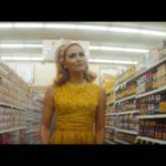 39876 Sugarland — Babe, новый клип