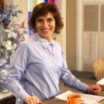 Светлана Зейналова боялась рожать из-за тяжелого диагноза