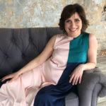 Светлана Зейналова пожаловалась на дерзкие выходки детей