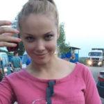 40352 Татьяна Арнтгольц планирует жить рядом с бывшим мужем