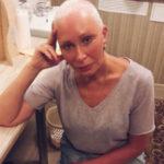 40843 Татьяну Васильеву затравили за «голое» фото