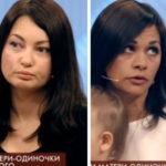 Три матери-одиночки раскрыли правду о жестоких издевательствах альфонса