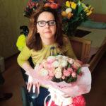 Трудный путь без любимого: Милана Каштанова и Ириней Калачев расстались