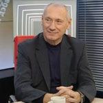 39531 Умер автор хитов Филиппа Киркорова