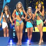 """39442 Ушла эпоха: конкурс """"Мисс Америка"""" отказался от дефиле в купальниках"""