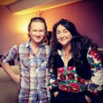 В Москве избили продюсера Лолиты и Киркорова