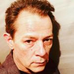 39780 Вадим Казаченко напал на бывшую избранницу в зале суда