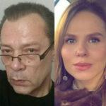 39285 Вадим Казаченко написал заявление в полицию на бывшую жену