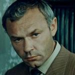 39849 Вдова Неведомского рассказала о последних днях его жизни
