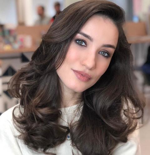 Виктория Дайнеко намекнула на предательство возлюбленного