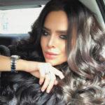 Виктория Романец покупает дом в Турции
