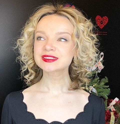 Виталина Цымбалюк-Романовская проиграла в суде