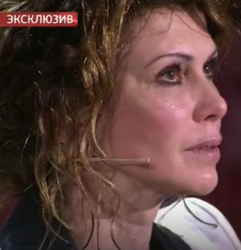 «Я не узнала человека в гробу»: Регина Мянник впервые об убийстве мужа