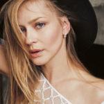 Юлия Пересильд призналась, почему не выходит замуж за Алексея Учителя