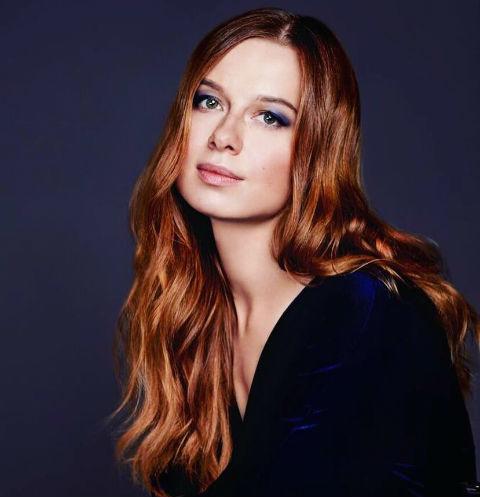 Юлия Савичева сообщила об изменениях во внешности дочери