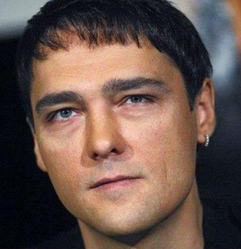 Юра Шатунов потерял мать