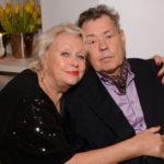 Жена Николая Караченцова пытается скрыть от публики возможные измены актера