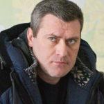 Звезду сериала «Улица» осудили на три года за избиение сожительницы