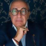 41280 Адвокат Филиппа Киркорова опроверг информацию о госпитализации