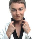 Актер сериала «Счастливы вместе» скончался из-за осложнений после пневмонии
