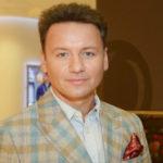 41350 Александр Олешко отказался признавать внебрачную дочь