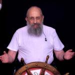 Анатолий Вассерман стал видеоблогером
