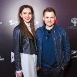 Андрей Гайдулян закрутил новый роман после развода