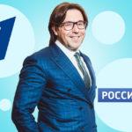 """41204 Андрей Малахов о жизни после ухода с Первого канала: """"Делаю все, чтобы не пересекаться с Дмитрием Борисовым"""""""