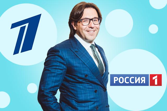 Андрей Малахов о жизни после ухода с Первого канала: «Делаю все, чтобы не пересекаться с Дмитрием Борисовым»
