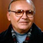 41467 Андрей Мягков рассказал, почему у него нет детей